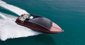 Seastella 30ft Sport Boat pictures & photos