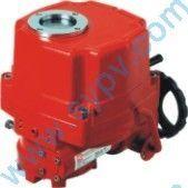 HQ Series Electric Actuators