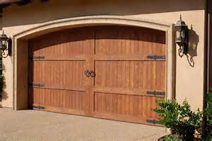 Solid Wooden Fire Door with Bm Trada Certified American Style pictures & photos