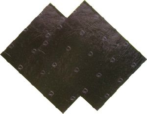 Damping Rubber Sheet