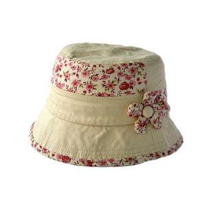 Women Sun Hat, Bucket Hat, Fishing Hat, Children Hat (JRC011) pictures & photos