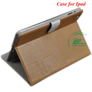 Filp Stand Leather Case for LG G Pad 8.3 Tablet