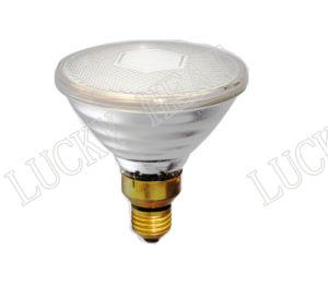 Infrared Heat Bulb Heat Lamp Heating Lamp (IR PAR38)