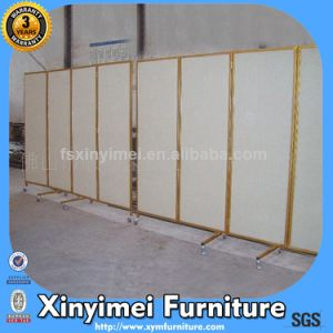 Partition Screen (XYM-P23) pictures & photos