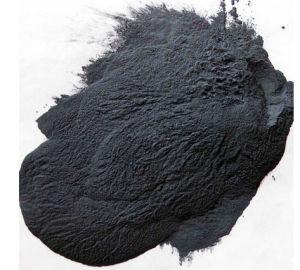 Black Silicon Carbide for Sandblasting Application F280