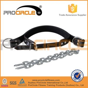 Heavy Duty Adjustable Head Harness (PC-HB1001) pictures & photos