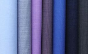 All Kinds of Shirting Fabric pictures & photos