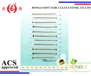 Hl-H04 Stainless Steel Braided Hoses pictures & photos