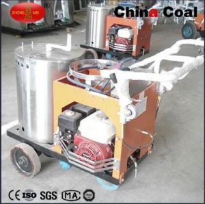 Road Marking Equipment Spraying Road Line Making Machine pictures & photos