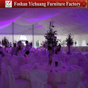 Aluminum Frame Party Tent for Wedding Yc-188 pictures & photos