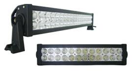 High Power Popular Selling Work Light 36W 72W 120W 180W 240W 300W pictures & photos