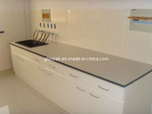 Steel Side Bench Lab Furniture (JH-SL007) pictures & photos