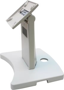 LCD/Vesa/ Touch Monitor /All in One POS Stand