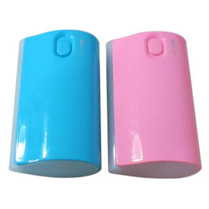 ABS Gift Power Bank (IMT-U014)