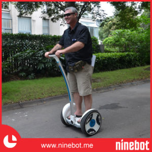 2 Wheel Electric Personal Transporter pictures & photos