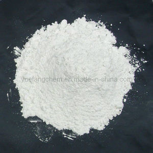 Anatase Titanium Dioxide a-100 for General Use pictures & photos