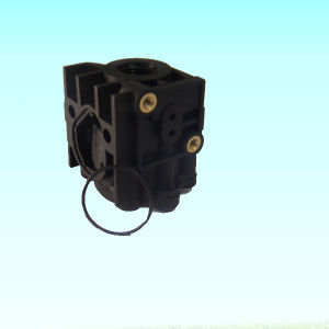 Atlas Copco Air Compressor Maintenance Kit 1622369480 Blow off Valve pictures & photos