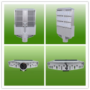 New Stye IP65 High Lumenled Street Lamp