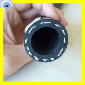 High Quality 3/16 Inch to 1 Inch Rubber Flexible Hose for Air pictures & photos