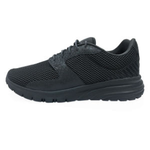 &⪞ Apdot; 017 Athleti⪞ Shoes Men Shoes Popular Type Running Shoes pictures & photos