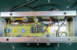 5f2a Hand Wired Tube Guitar Amplifier Combo, 5W (G-5) pictures & photos