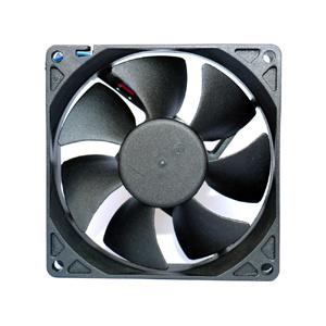 DC Cooling Fan Adda Fan Nidec Fan Sunon Fan Delta Fan 92x92x25mm