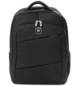 Backpack Laptop Bag with Fashion Design Sb6884 pictures & photos