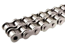 Roller Chain with Duplex (40A-2) pictures & photos