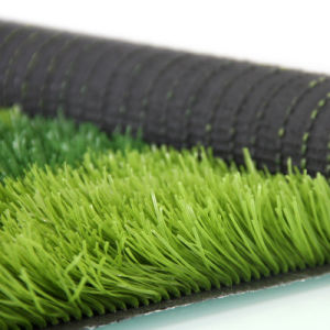 Cheap Football Artificial Turf pictures & photos