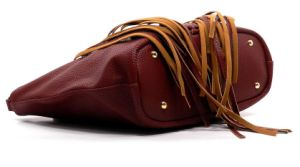 Designer Women Handbags Fashion Ladies Handbags Online Nice Discount Leather Designer Handbags pictures & photos