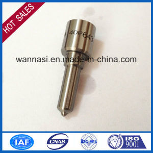 6801180 Diesel Fuel Injection Pump Delphi Nozzle with High Quality pictures & photos