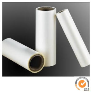 Transparent LLDPE Stretch Film pictures & photos