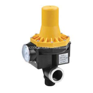 Pressure Control (HSYK108A)