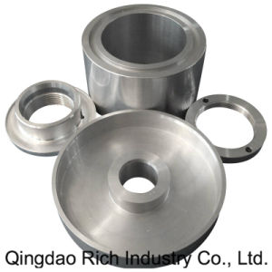 CNC Part/CNC Machining Part for Aluminum Parts/Brass/Stainless Steel Forging Parts/ Machinery Part pictures & photos