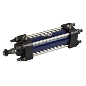 Hydraulic Oil Cylinder (MOB50X150)