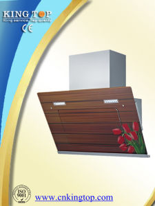 Hot New Model Range Hood (600mm or 900mm) CE RoHS pictures & photos