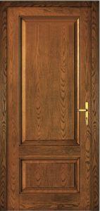 Fiberglass Door pictures & photos