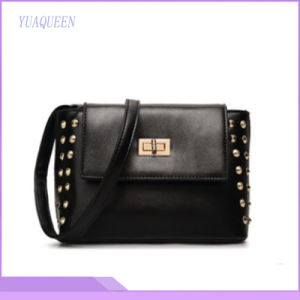 New China Fashion Handbags