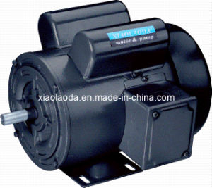 AC Motor / Nema Single Phase Motor