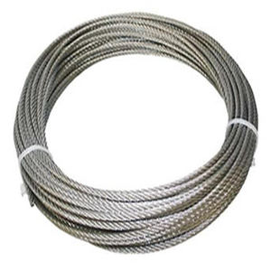 Accessories for Stainless Steel Cable Mesh pictures & photos