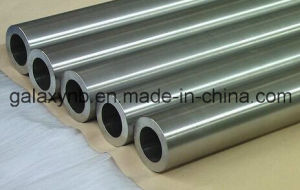 Hot Sale Titanium Seamless Tubes for Heat Exchanger pictures & photos