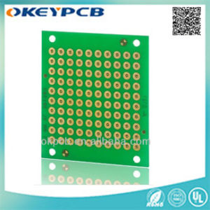 PCB ISO9001: 2008 Passed PCB Manufacturer, Printed Circuit Board Factory