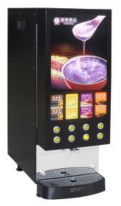Cereal Beverage Dispenser pictures & photos