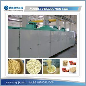 Instant Noodle Processing Line pictures & photos