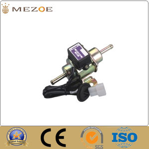 Mazda Electric Pump (OE; Ep500-0) (WF-EP01) pictures & photos