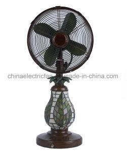 10inch Portable Wholesale Decorative Portable Mini Fan pictures & photos