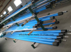 Progressive Cavity Pump Screw Pump Glb Series for Sale pictures & photos