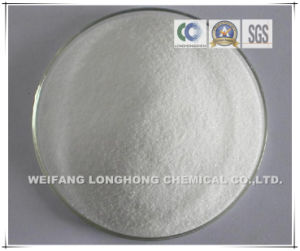 Sodium Gluconate 98%Min / FCC Grade / Industrial Grade / Concrete Additive pictures & photos
