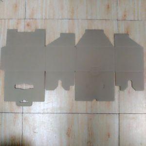Xcs-1450 Automatic Folder Gluer Paper Box pictures & photos