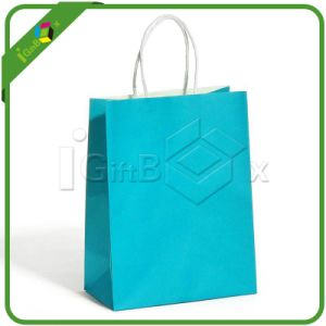Cloth Bag / T Shirt Bag / T-Shirt Bag pictures & photos